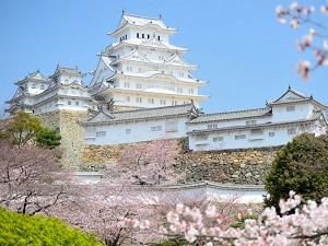 姫路・加古川エリアのイメージ