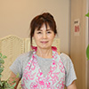米ぬか酵素西宮店のサブイメージ