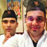 インド・ネパール料理 シバサクティのサブイメージ
