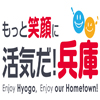 LAUGHTERのサブイメージ