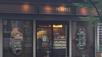 Cuisine Peri亭のメインイメージ
