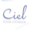 Ciel Hair designのサブイメージ