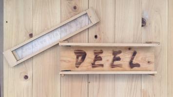 creative Dining&Bar DEELのメインイメージ