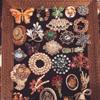 Antique L'armoire de TSUBAKIのサブイメージ