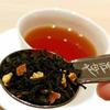 神戸紅茶 御影店のサブイメージ