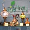 Vitrayのサブイメージ