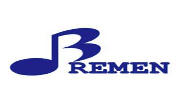 BREMEN MUSIC SHOPのメインイメージ