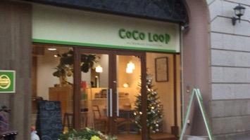 COCO LOOPのメインイメージ