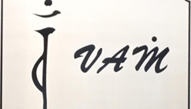 エステサロン VAMのメインイメージ