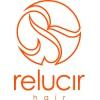 relucirのサブイメージ