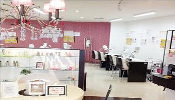 SPEED GRANDE 神戸元町店のメインイメージ