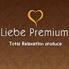 Liebe Premium 三宮店のサブイメージ