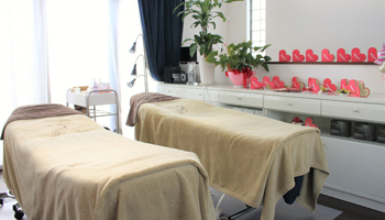 芦屋 Salon de Bijouxのメインイメージ