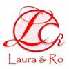 LAURA&ROのサブイメージ